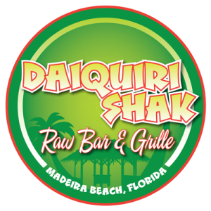 Daiquiri Shak Raw Bar & Grill